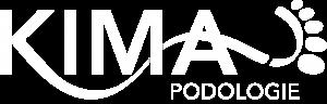 Logo_KIMA