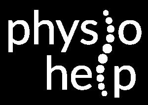 Logo_physio_help_def[1148]