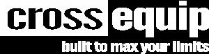 logo-new cross equip